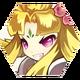 Raksha 铁扇公主