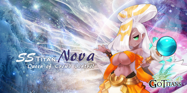Titan Nova02
