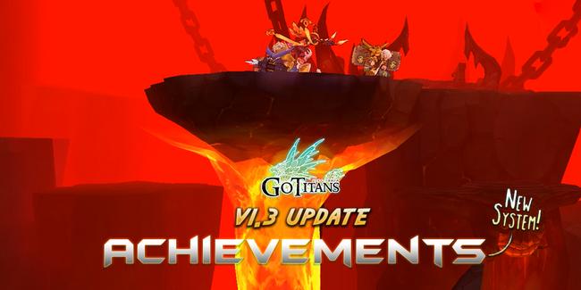 Update V1-3 09