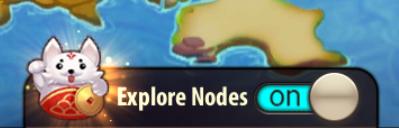 Nodes-img