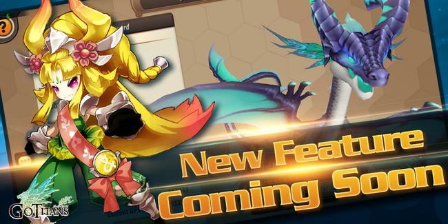 Update Dec Feature02