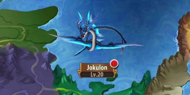 Jokulon-img