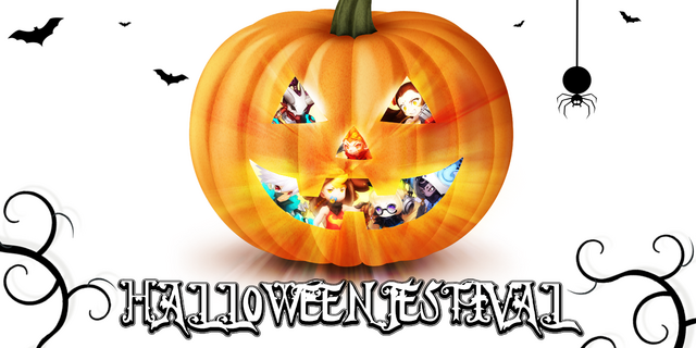 File:GT Halloween.png