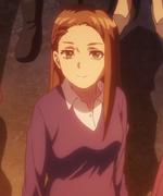 Matsui Anime