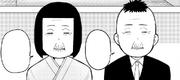 Abuelos paternos de los Nakano