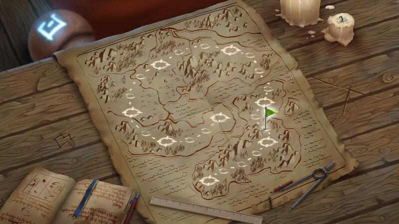 Map 2 6