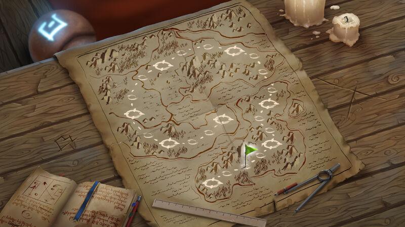 Map 2 3