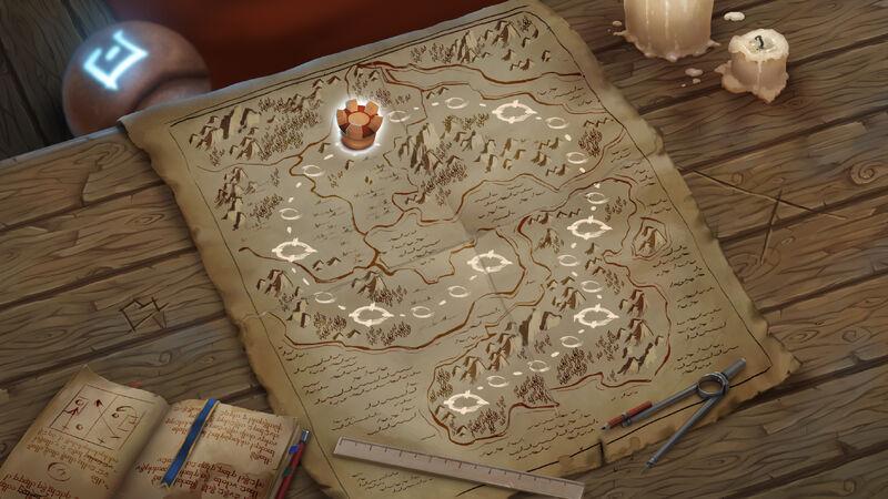 Map 2 15