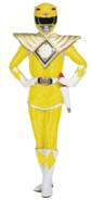SuperMMPR-Yellow