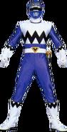 PRLG-Blue