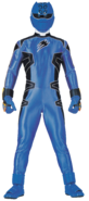 PRJF-Blue
