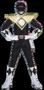 SuperMMPR-Black