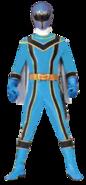 PRMF-Blue Male