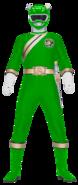 PRWF-Green