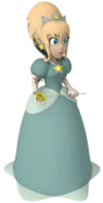 Princess Rosalina Beta
