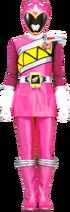 PRDSC-Pink