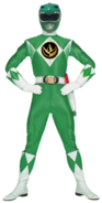 RetroMMPR-Green Corrected