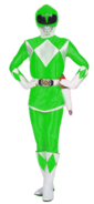 GreenMMPR-Pink