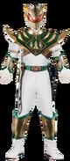 MMPR-Lord Drakkon
