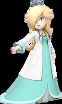 Dr. Rosalina