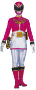 PRM-Pink