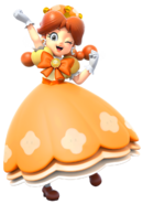 Daisyette