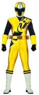 PRSNS-Yellow