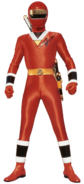 Kaku-Red