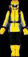Dobutsu-Yellow