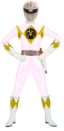 RetroMMPR-White Hybird