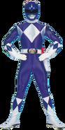 MMPR-Blue