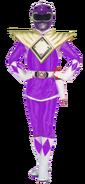 MMPR-Purple