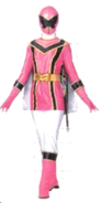 PRMF-Pink