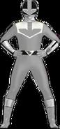 PRTF-Silver