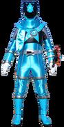 Kyu-Aqua
