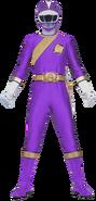 PRWF-Purple