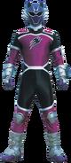 PRJF-Purple