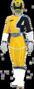 FuturePRSPD-Yellow