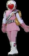 JAKQ-Pink