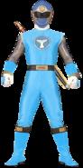 PRNS-Blue Male