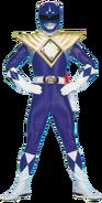 SuperMMPR-Blue