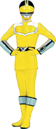 PRTF-Yellow