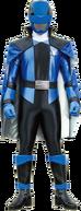 Lupin-Blue