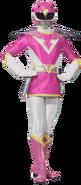 Jet-Pink