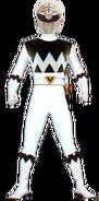 PRLG-White