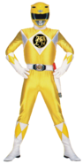 RetroMMPR-Yellow Male