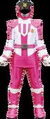 Patoren-Pink