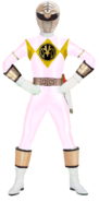 RetroMMPR-White No Shield