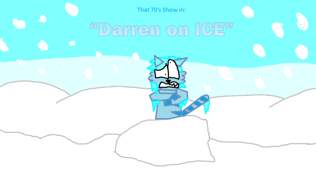 File:Darren On Ice.png