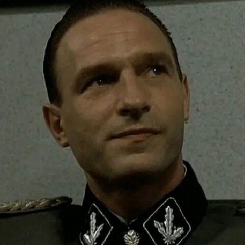 File:Fegelein icon.jpg